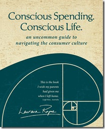 File:Conscious_Spending_Cover_for_Kindle-2-.jpg